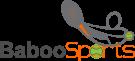 BabooSports